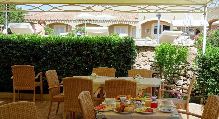 hotel-nibaru-07