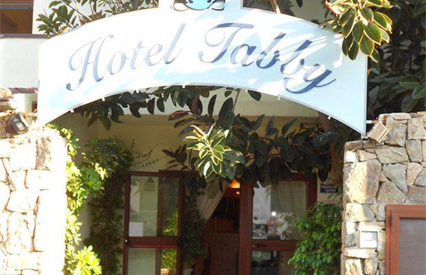hotel-tabby-golfo-aranci-08