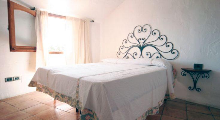 residenza-capriccioli-11