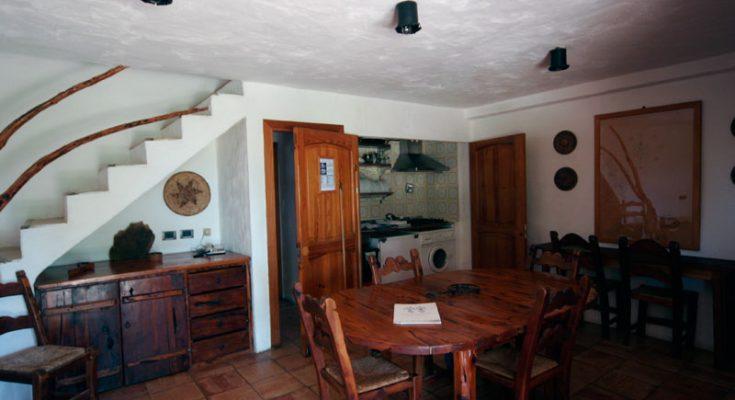 residenza-capriccioli-15