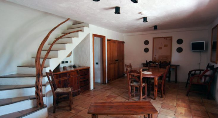 residenza-capriccioli-18