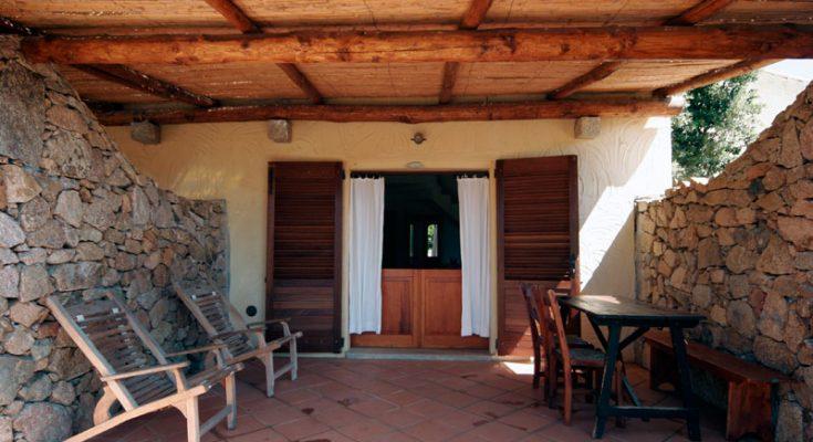 residenza-capriccioli-19