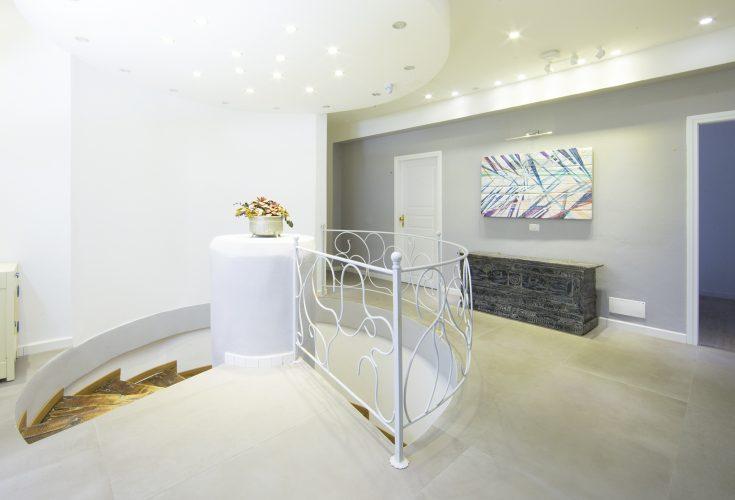 Grand-Hotel-Palau102-735x500