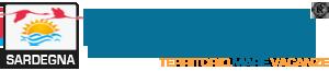 logo-ideasardegna-2018-1